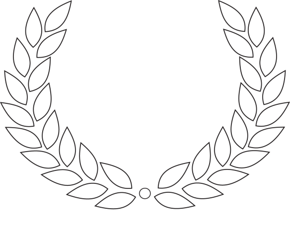 batsff official selection 004 white