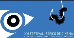 Festival_Iberico_de_Cine_de_Badajoz_EDIIMA20150608_0388_5